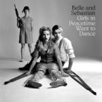 Belle and Sebastian – The Party Line