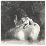 Low Roar – Bones