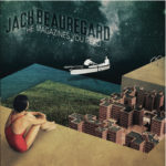 Jack Beauregard – You Drew A Line