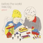 Girlpool – Ideal World
