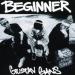 Beginner – Gustav Gans