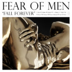 Fear Of Men – Island
