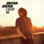 Jonathan Jeremiah – Happiness
