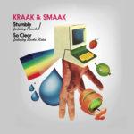 Kraak & Smaak – Stumble (feat. Parcels) (Fhin Flip)