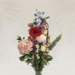 Meilyr Jones – How To Recognise A Work of Art