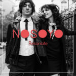 Nosoyo – 6 Or 7 Weeks