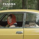 Panama – Strange Feeling