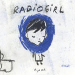 Pi Ja Ma – Radio Girl