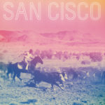 San Cisco – Awkward