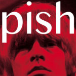 The Brian Jonestown Massacre – Pish