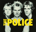The Police – Message In A Bottle