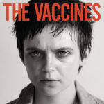 The Vaccines – Teenage Icon