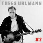 Thees Uhlmann – Zum Laichen Und Sterben Ziehen Die Lachse Den Fluss Hinauf
