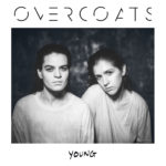 Overcoats – Leave The Light On