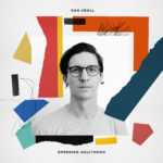 Dan Croll – Bad Boy