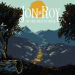 Jon And Roy – Runner