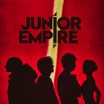 Junior Empire – West Coast