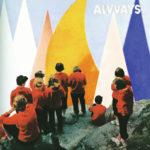 Alvvays – Not My Baby