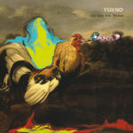 Yukno – Blut