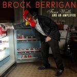 Brock Berrigan – The Celebration Song