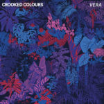 Crooked Colours – Come Back To You