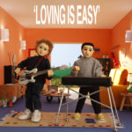 Rex Orange County – Loving Is Easy (feat. Benny Sings)