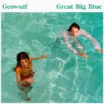 Geowulf – Saltwater