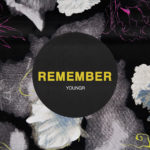 Youngr – Remember