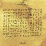 Acid Pauli – Ayam (Red Axes Remix)