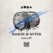 Dario D'Attis – Body Somebody