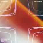 Lea Porcelain – Similar Familiar (Ruede Hagelstein & Amin Fallaha Remix)