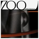 Panda Lux – Bar Franca