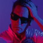 Josh Rouse – Salton Sea
