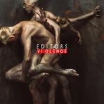 Editors – Cold
