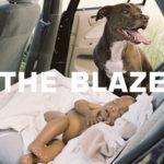 The Blaze – Heaven