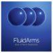 Fluid Arms – Diamond