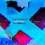 Chvrches – Get Out (Roosevelt Remix)