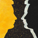 Tom Misch – Lost In Paris (feat. GoldLink)