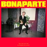 Bonaparte – Das Lied Vom Tod