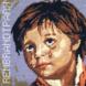 Rembrandtpark – Death For A Living (feat. Joshua)