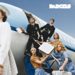Parcels – Lightenup