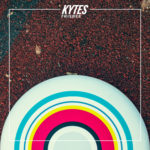 Kytes – Remedy