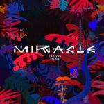 Caravan Palace – Miracle