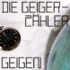 Helgen – Die Geigerzähler geigen