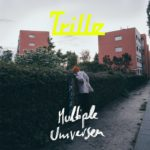 Trille – Multiple Universen