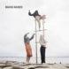 Haiku Hands – Sunride