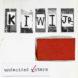 Kiwi Jr. – Undecided Voters