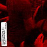 Solomun – Kreatur der Nacht (feat. Isolation Berlin)