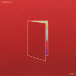 Zimmer90 – Baby