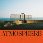Shelter Boy – Atmosphere